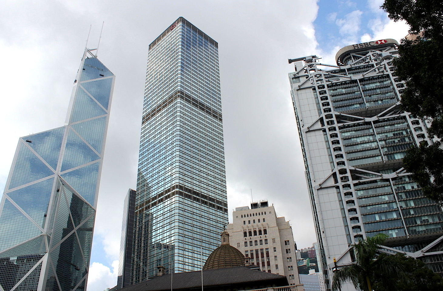 20 Norman Fosters Building Architecture Designs likewise A Stroll Through Colonial Hong Kong And Kowloon also Organisation further HSBC 20Main 20Building besides Joseph Maria Olbrich Secession Gallery. on norman foster hong kong bank