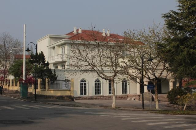 13 - Villa VII