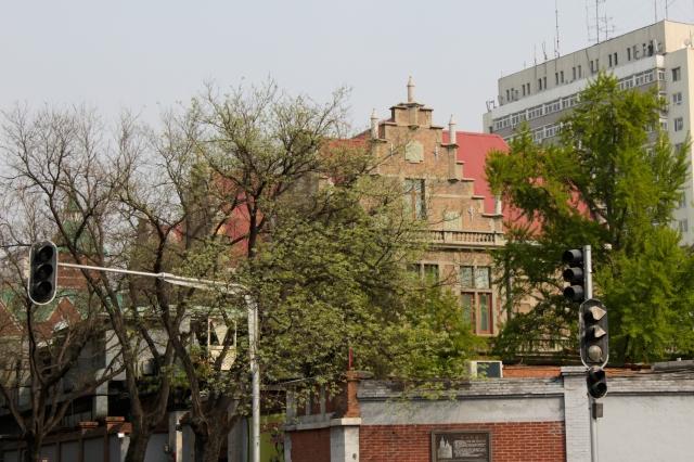 17 - Villa III