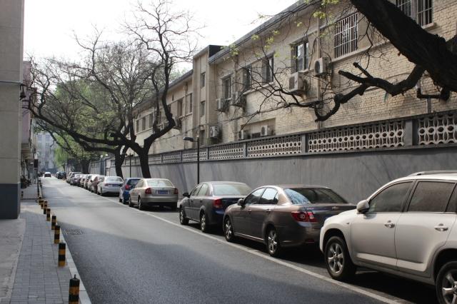 24 - Street III
