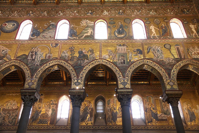разрезе византийская культура в картинках рубриках каждой фирмы