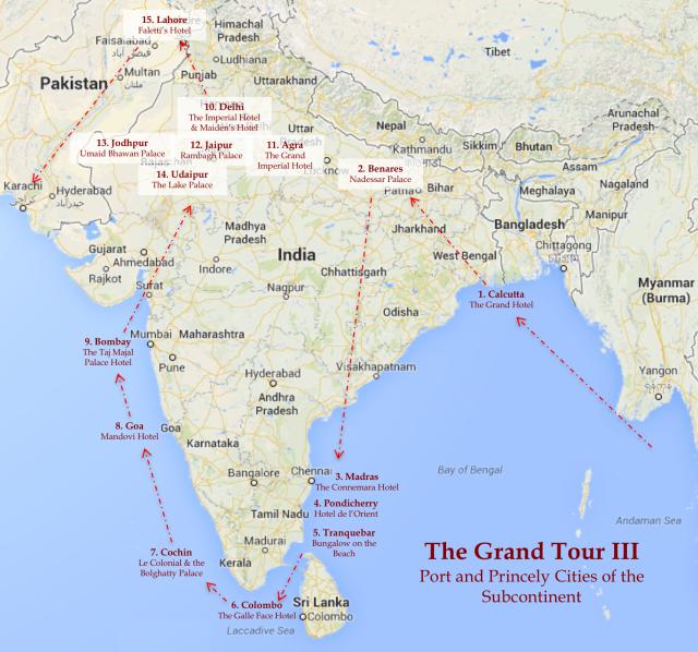 the-grand-tour-iii