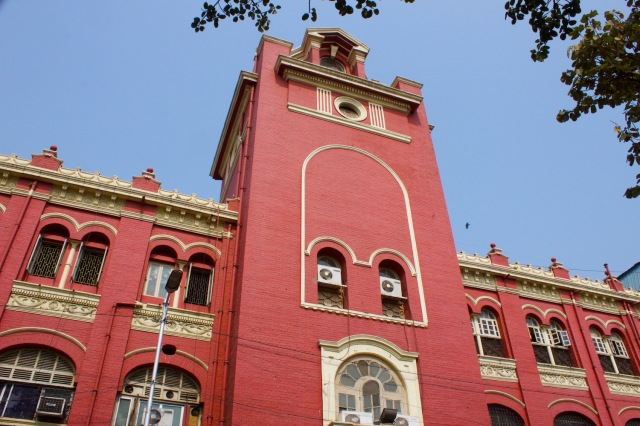 10-kolkata-municipal-corporation-1905