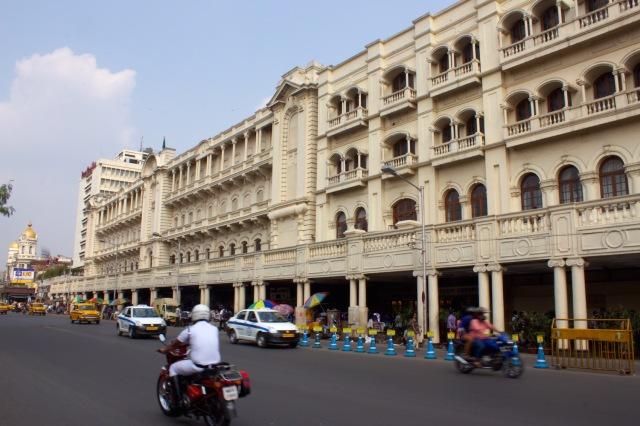 12-grand-hotel