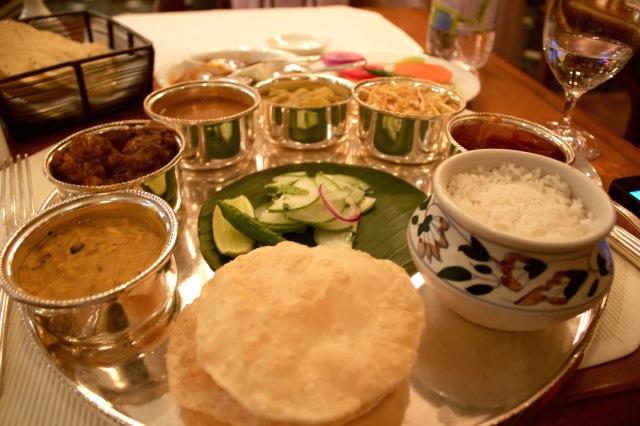 13-bengali-thali
