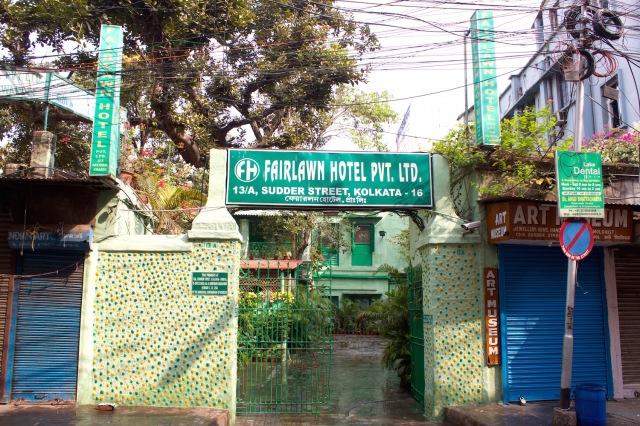 13-fairlawn-hotel
