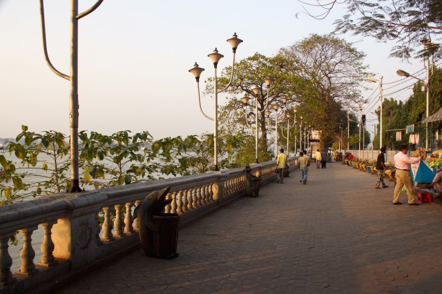 13-hooghly-waterfront