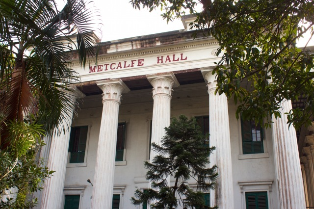 13-metcalfe-hall-library-1844