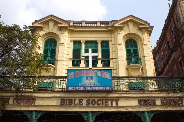 14-bible-society-1900s