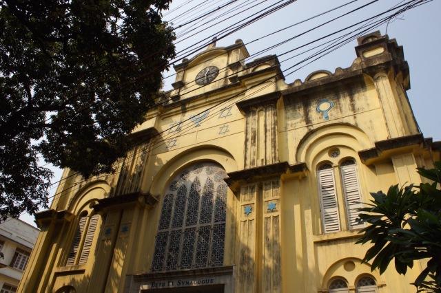 15-beth-el-synagogue