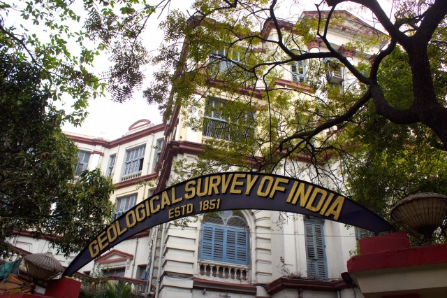 17-geological-survey-of-india-1905