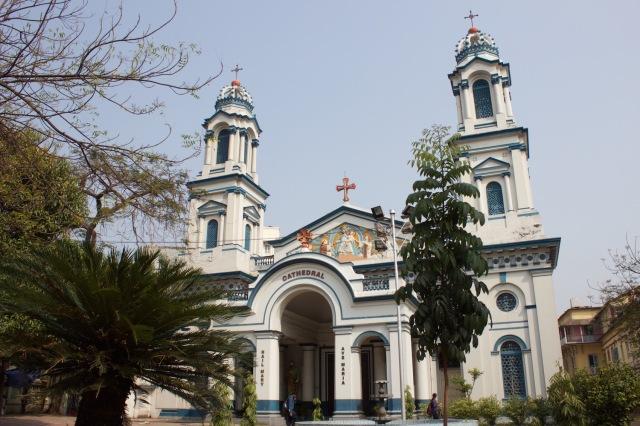 19-portuguese-church