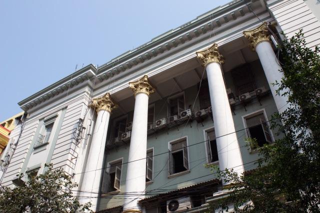 19-turner-morrison-building-1925