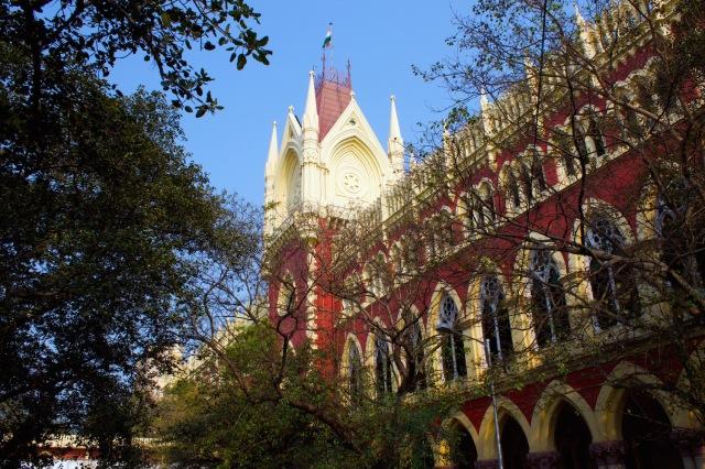 2-high-court-1872