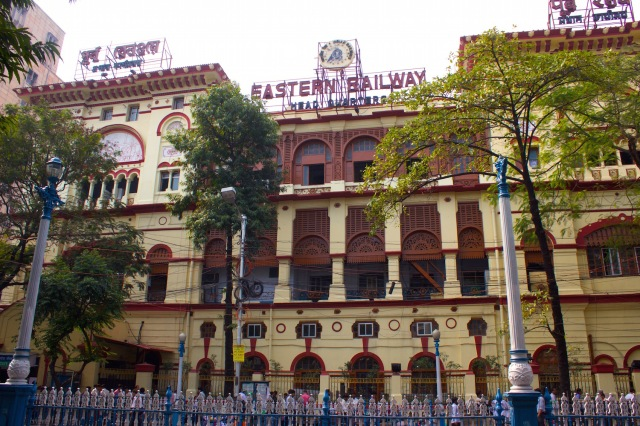 21-eastern-railway-headquarters-1879