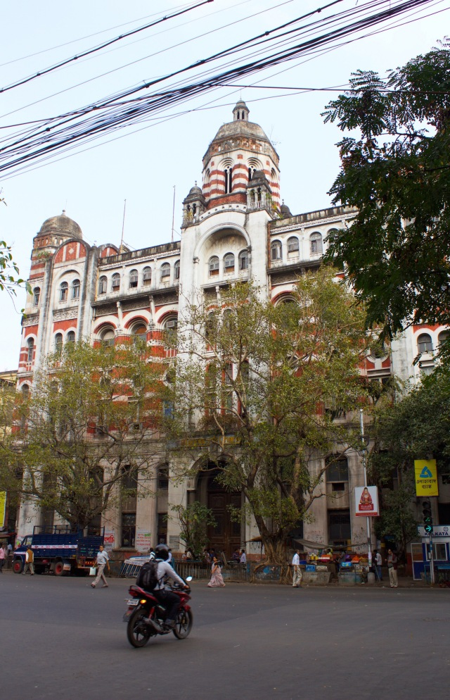 22-chartered-bank-building-1896