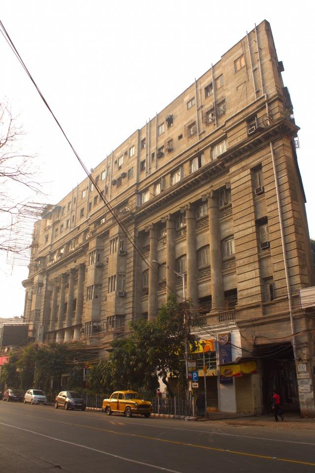 26-apartments-i