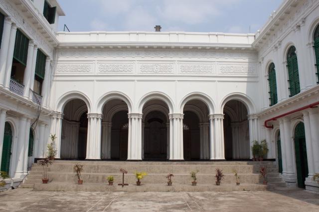 27-jorasanko-theatre