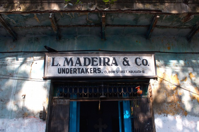3-l-madeira-undertakers