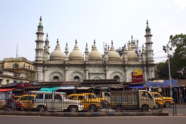 3-tipu-sultan-shahi-mosque-1842