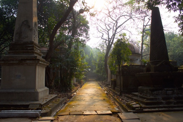 32-park-street-cemetery-interior
