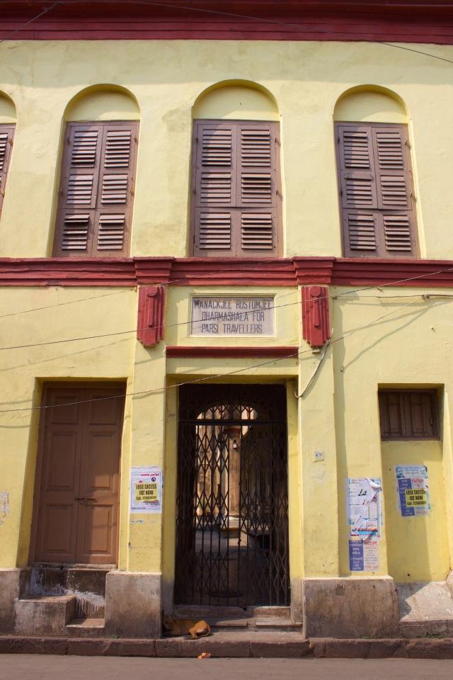 4-parsi-dharamsala