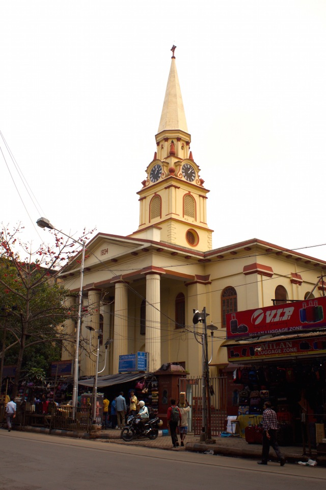 4-sacred-heart-church-1834