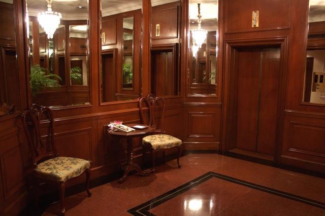 6-lift-lobby
