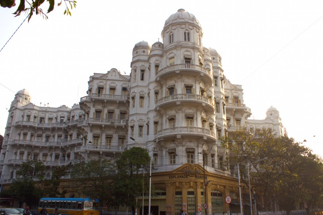 esplanade-mansions