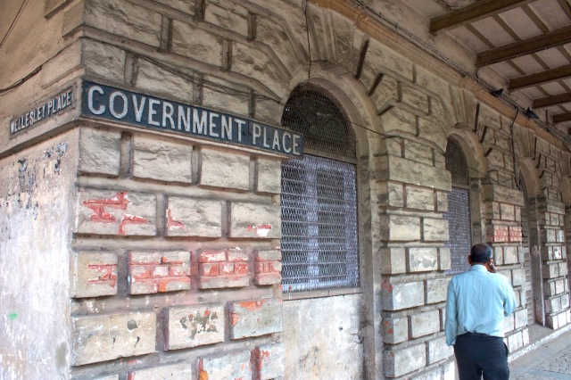 government-place