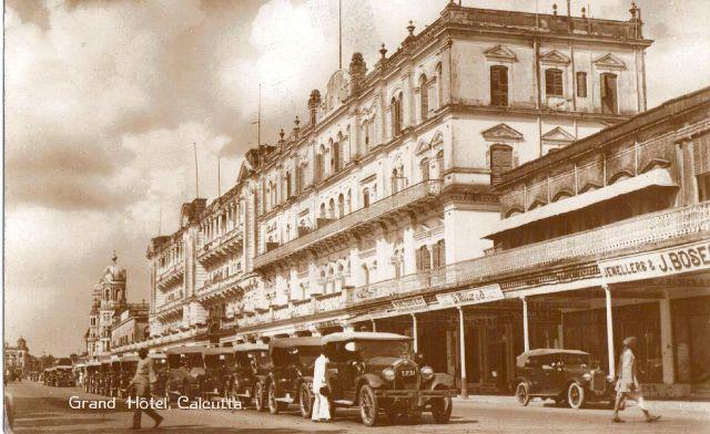 grand_hotel_calcutta_c-_1903