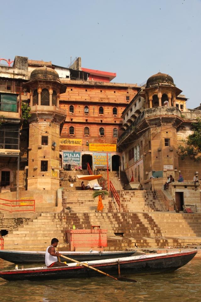 11 - Possibyl Phuta Ghat