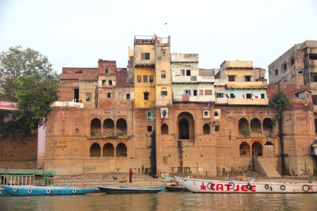 13 - Jalasahayi Ghat