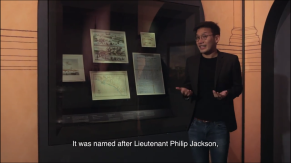 This episode was about the Jackson Plan, and I acknowledge the colonial roots of Singapore's urban planning, as well as the debt owed to urban planner in the cities of British India (Calcutta, Madras, Bombay).