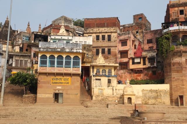 19 - Sankatha Ghat
