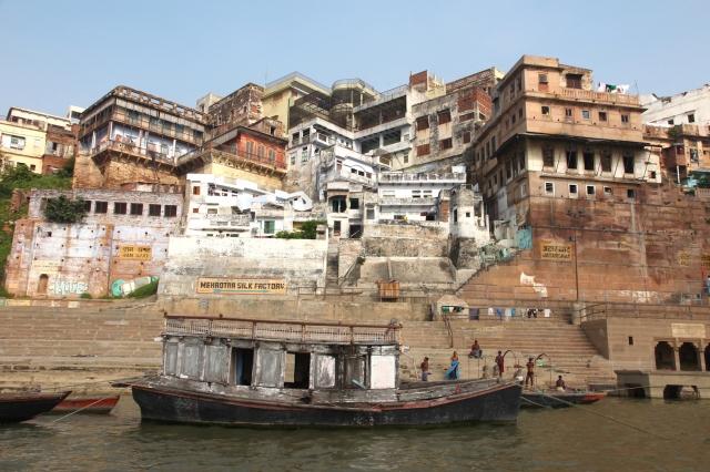 23 - Ram Ghat