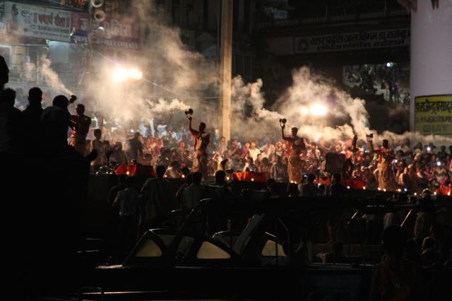 4 - River Festival