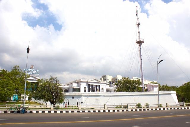 2 - Secretariat