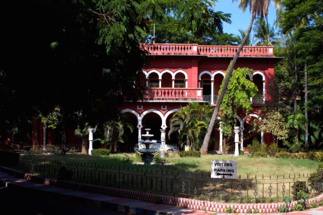 24 - Tamil NAdu Archives