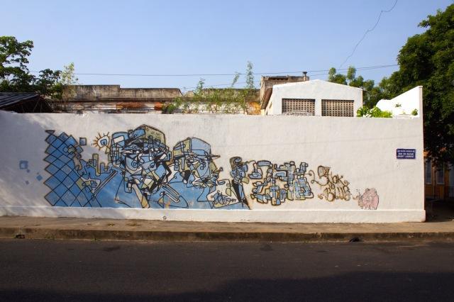 27 - Street Art