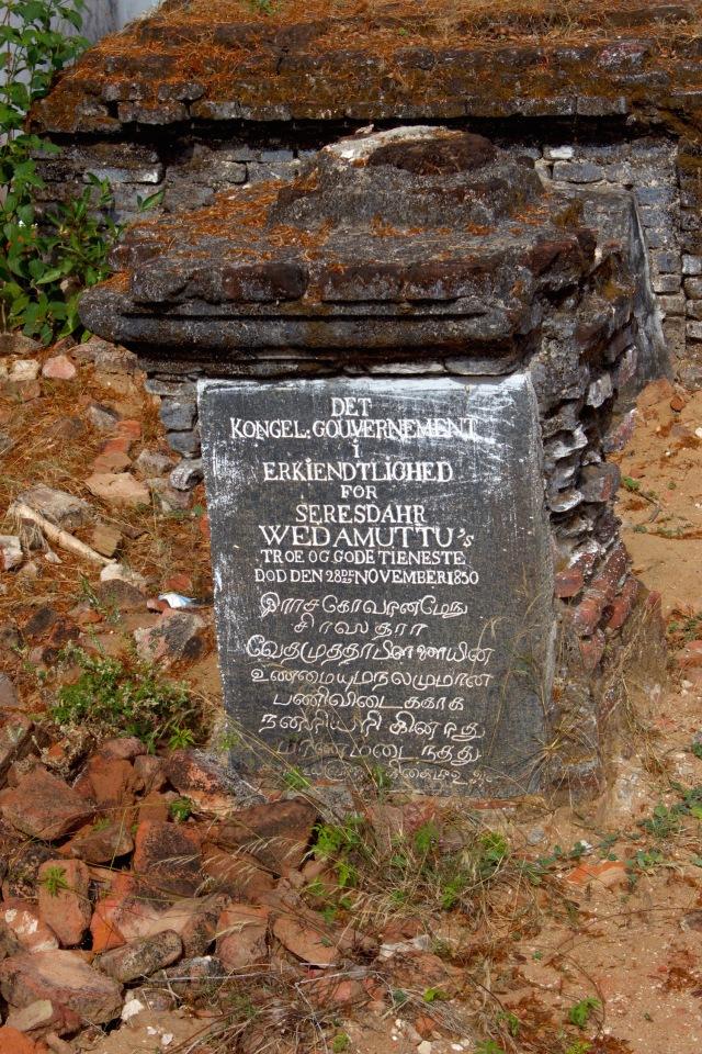 23 - Tomb