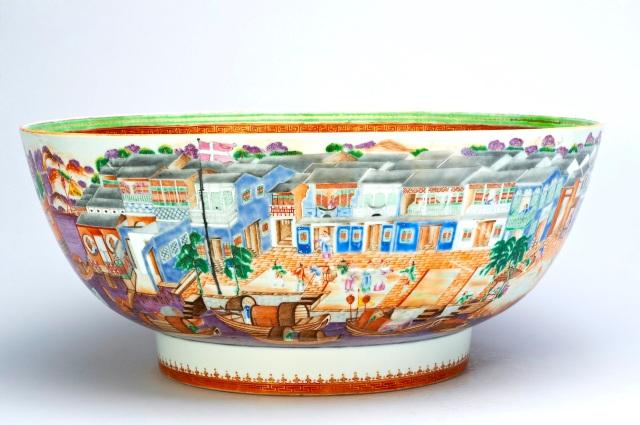 2011-01951_Hong bowl