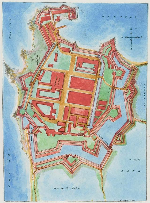 2 - Map_of_Colombo_Fort