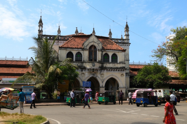 20 - City Hall