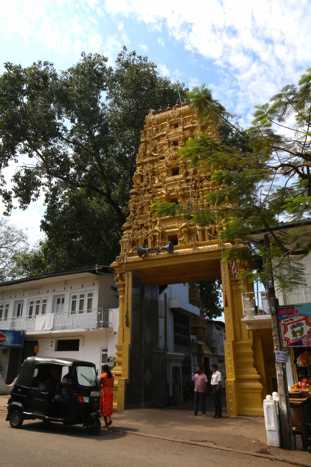 33 - Sri Kathivelayutha Swamy Temple (prob)
