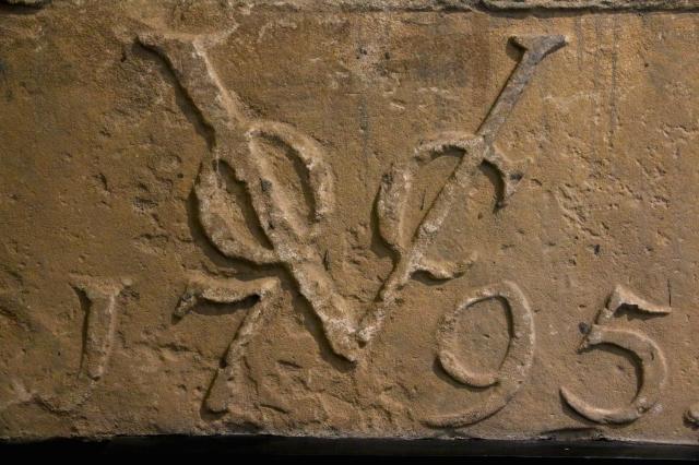 8 - Dutch VOC
