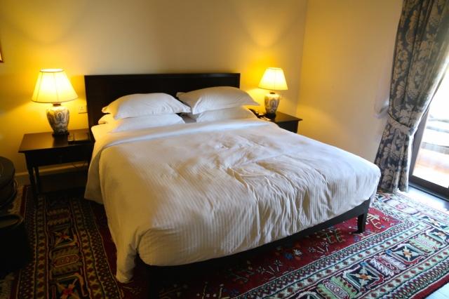8 - Room