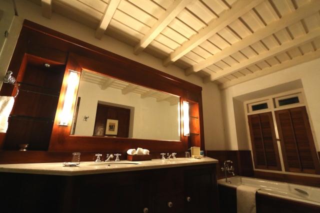 9 - The Bath