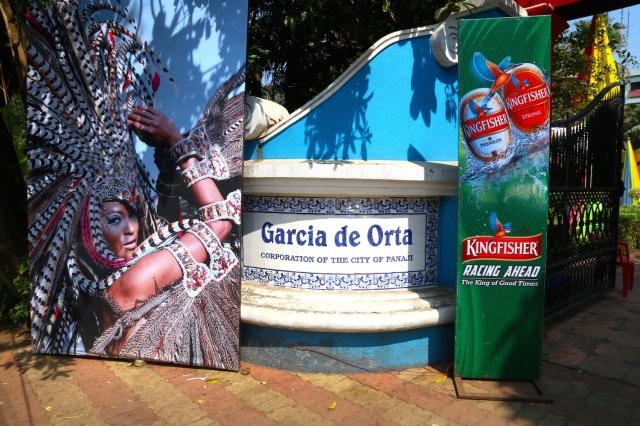 26 - Garcia da Orta