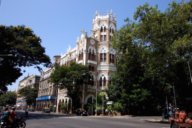 10 - JN PEtit Institute